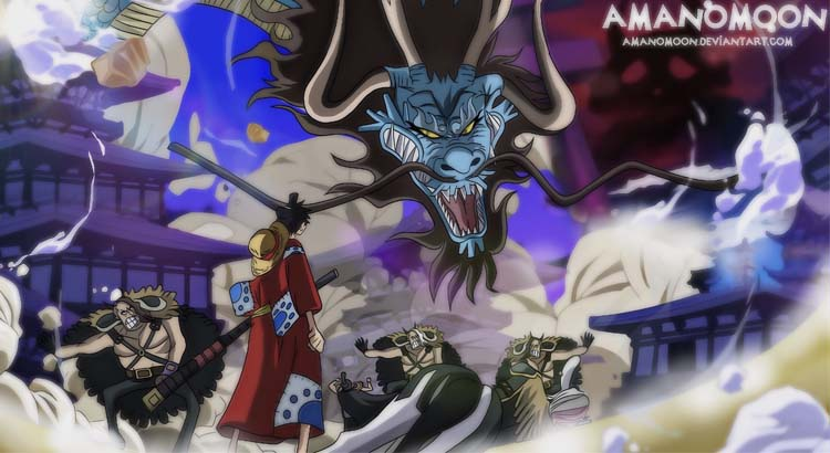 One Piece Sub Indo Batch Episode 001 950 Koenime
